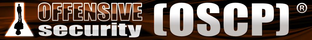 offsec-student-certified-emblem-rgb-oscp