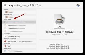 burp_jar1
