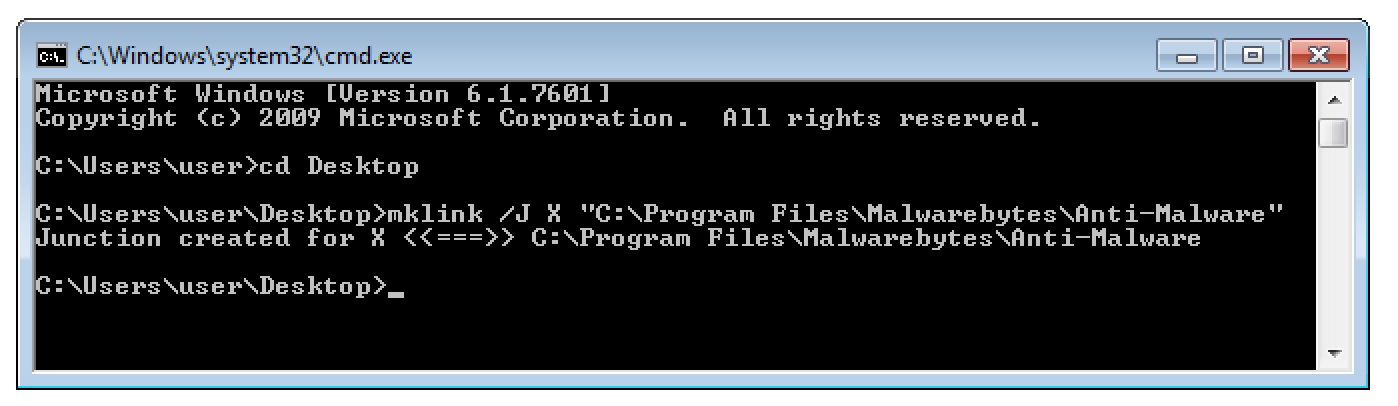 how to delete quarantined files malwarebytes