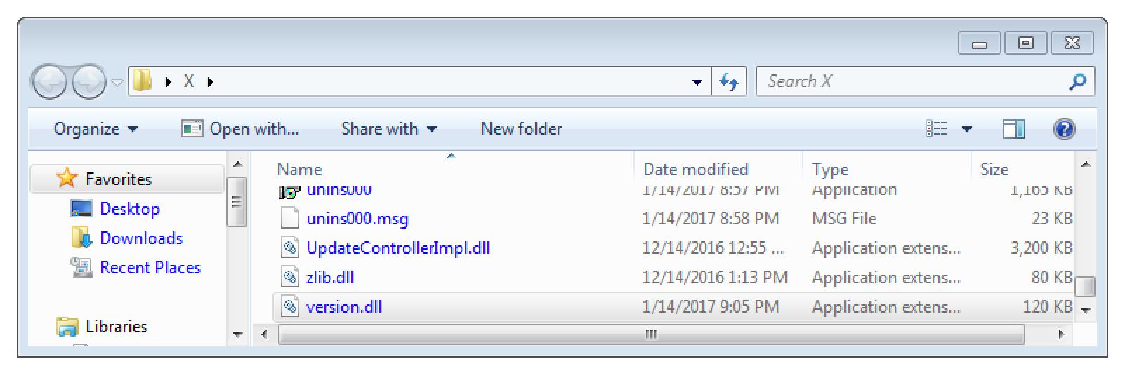 Local Privilege Escalation in Malwarebytes 3 by abusing NTFS